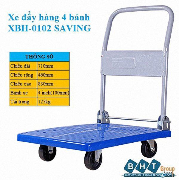 Xbh-0102 Saving12