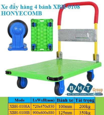 Xbh-0108 Honeycomb