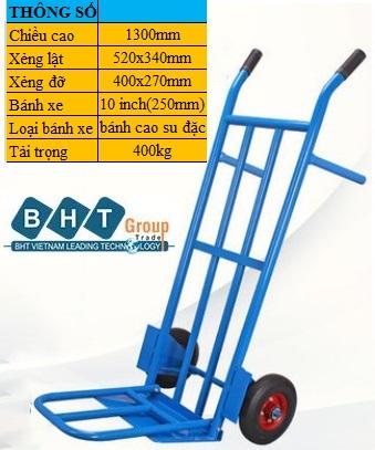 Xbh-0209